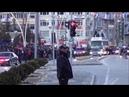 Başkan Erdoğan Tokat'ta vatandaşın çağrısına duyarsız kalmadı Sevgi Seli