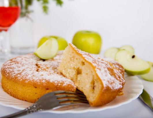 Что испечь из кефира быстро и вкусно: 6 универсальных рецептов