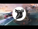 Asphalt 8: Airborne - Main Menu Theme Song (Bleach - Krubb Weinkroist)