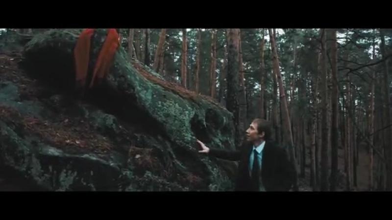 Короткометражный фильм НАВСЕГДА (2017)
