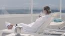 Discover Iberostar Sábila (Complete)| Iberostar Hotels Resorts