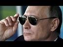Самый лучший президент мира Президент России, Владимир Путин