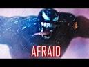 Venom (Tribute) Afraid