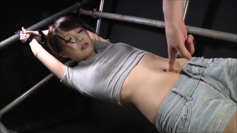 Japanese Belly Button Bondage 2 ( 720p ).mp4