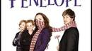 Пенелопа / 2006 / Фильм / Полная версия / HD720p / Кристина Риччи, Джеймс МакЭвой