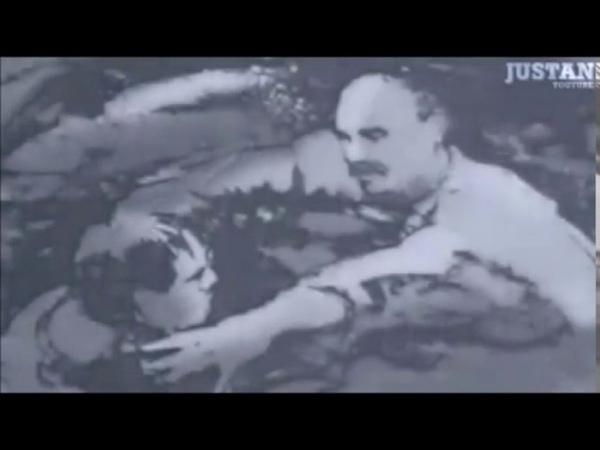 Титаник История которую отказался рассказать Голливуд