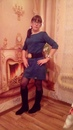 Назым Ганиева фото #7
