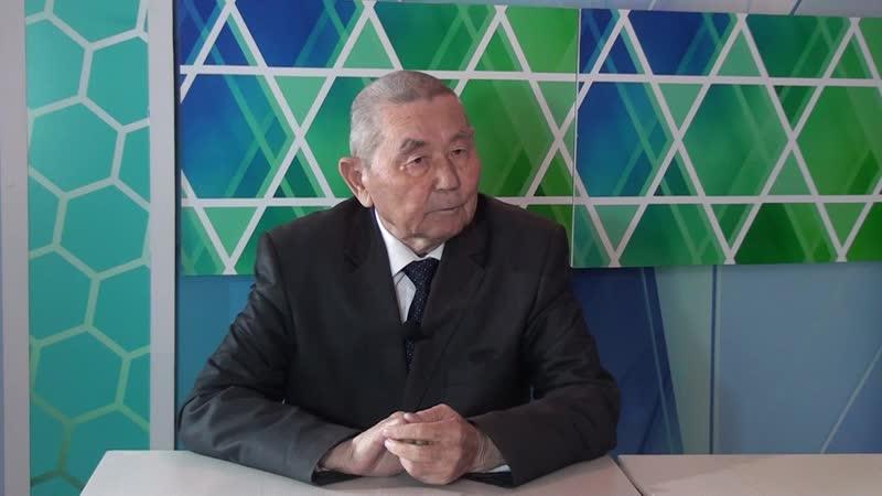 Түркістан_ақпаратКөзқарасхабары 16 11 2018