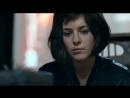 Ты на кого тянешь, кобыла / Чужая (2010)