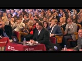 КВН В разрыв! Союз - Социальная рок-опера ржака весь зал от смеха классно рассмешили угарное видео 2019