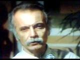 Georges Brassens -Fernande-
