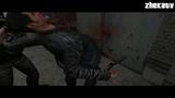 Прохождение Max Payne - Часть lll. Поближе к Небесам Глава 1. Отвези Меня в Холодную Сталь