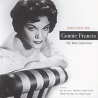 Connie Francis альбом The Collection