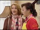 Happy Chinese Ep 26 - 快乐汉语 - 护身符