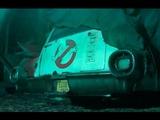 GHOSTBUSTERS 3 (2020) Teaser Trailer HD