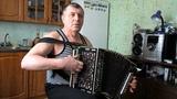 Александр Тихонов Марш Прощание Славянки