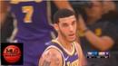 Los Angeles Lakers vs Detroit Pistons 1st Qtr Highlights | 01/09/2019 NBA Season