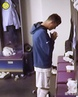 """433 