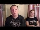 Семейный силед Mtg Arena Жена Боброва и ее дрессированный Бобёр