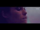 Jam Spoon vs. 2NICA - Right In The Night(MiRo 2k18 Remix)