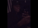 J Swey freestyle from J Swey Instagram