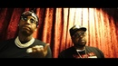 DJ Kayslay - Hater Proof ft. Moneybagg Yo, Dave East, Meet Sims Official Video