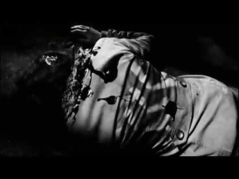 Женщины убийцы. Серия - 18 Бессмысленные убийства