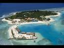 HOLIDAY INN RESORT KANDOOMA 5 * (Мальдивы)