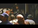 Snoop Dogg &amp Kurupt - Ride On (Caught up) (Explicit)