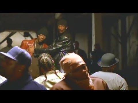 Snoop Dogg Kurupt - Ride On (Caught up) (Explicit)