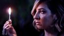 Monster / Monster (Reborn) - Official Music Video - Gabbie Hanna