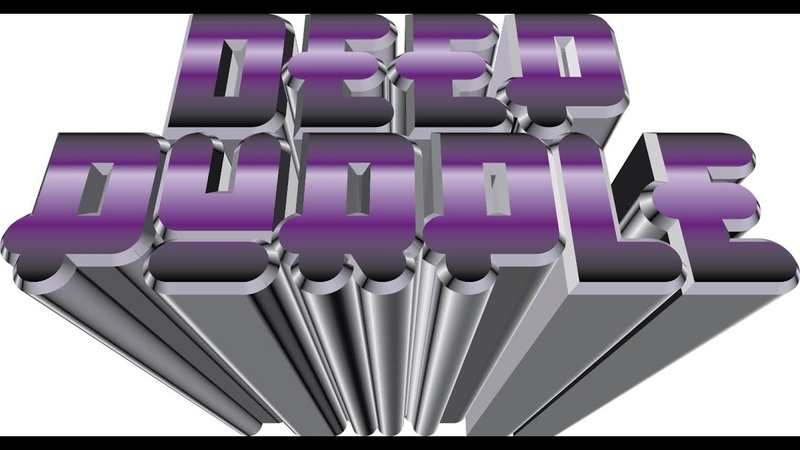 Mistreated (Deep Purple - русский текст А.Баранов)