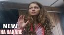 💥Крутой фильм покоривший всех женщин СТРАШНАЯ КРАСАВИЦА Русские мелодрамы фильмы новинки HD