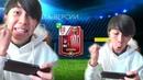 Fifa Mobile 19 Пактар Ашу!Жынды Пактар!!!