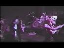 Mr. Bungle – Bienvenidos – (1991.01.10 Club Lingerie, Los Angeles, California)