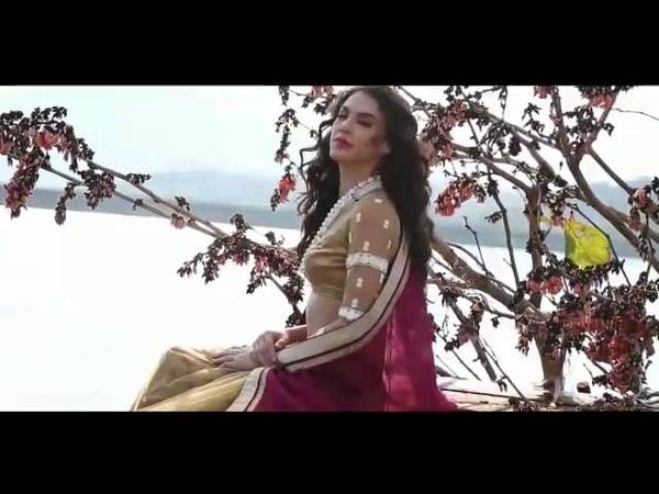 Sahiba ltd presents Oceanic 16 shoot by Arjun Mark
