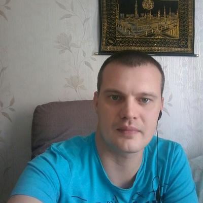 Тимур Кирнов