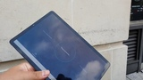 БЛИЦ Проблема с Wi-Fi на Samsung Galaxy Tab S5e