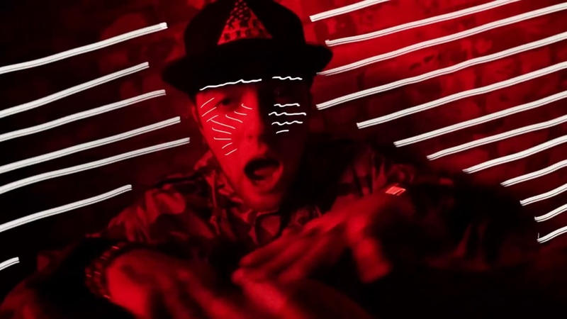 Mac Miller - America (Ft. Casey Veggies Joey Badass)