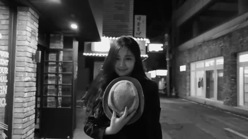 Bae Eunyeong 루미너스