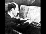 George Gershwin - Porgy and Bess suite - part 1