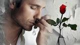 Я Пью Сегодня За Любовь (Андрей Лорд) - Песня... Супер!!! Посмотрите!