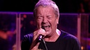 Ian Gillan Strange Kind Of Woman Live from Moscow Contractual Obligation out now