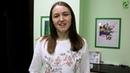 Голос Бугульмы / Анкета участника команды Максима Хренкова / Анастасия Хакова