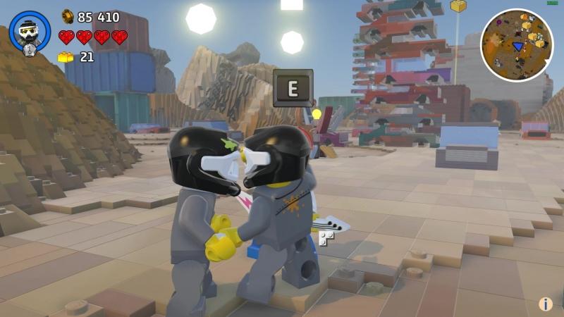 LEGO Worlds 2018.06.25 - 22.16.16.01