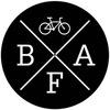 31 октября | Bicycles for Afghanistan в Саратове