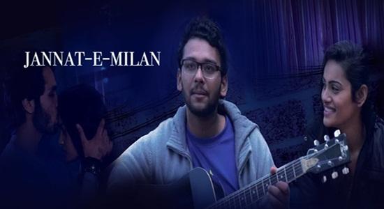 Jannat E Milan Torrent