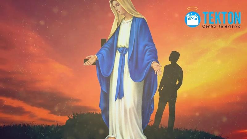 El demonio odia a la Virgen Maria te explicamos por qué
