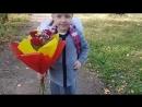 Впечатляющая история о крошечной малютке mp4