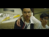 The Black Eyed Peas - BIG LOVE -премьера нового видеоклипа